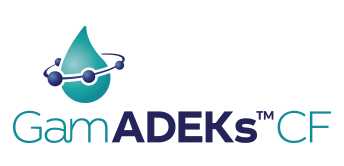 GamADEKs CF
